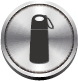 水樽 | 杯 | 水壺