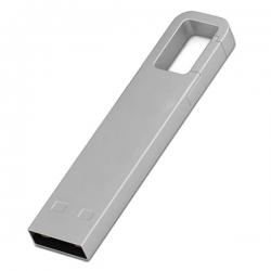 Buckle USB