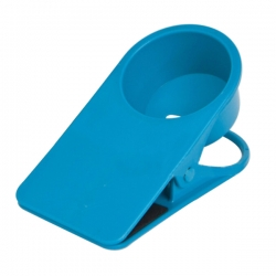 Table Side Cup Holder
