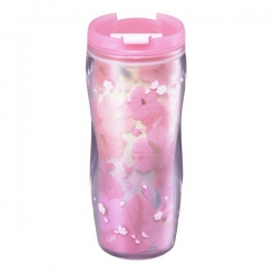 Cherry Coffee Cup
