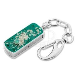 閃石USB儲存器