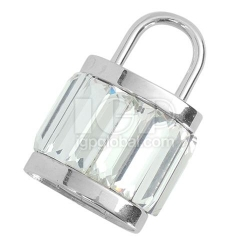 水晶USB儲存器