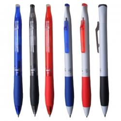 可擦中性筆