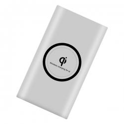 無線充移動電源(Type-C)