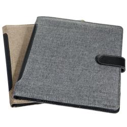 iPad保護套