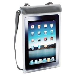 iPad防水袋