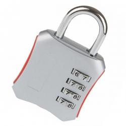 拼色密碼鎖