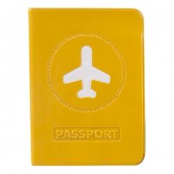 短款護照套