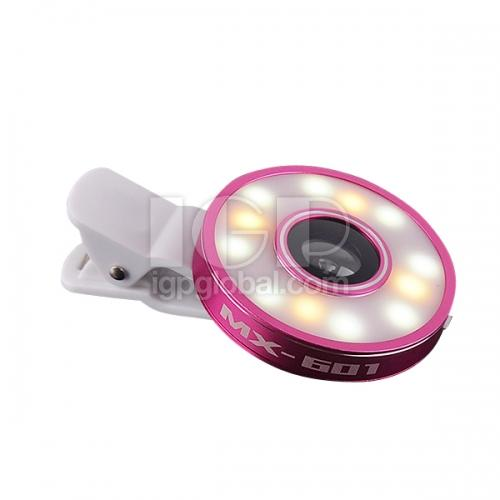 手機補光燈