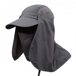 Mountaineer Hat