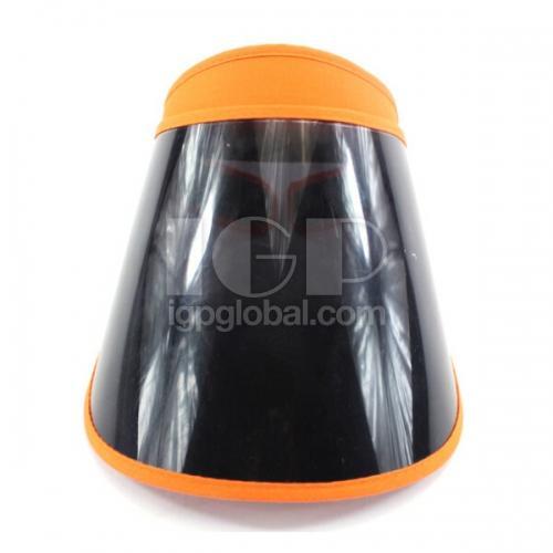 IGP(Innovative Gift & Premium)|Anti-UV Cap
