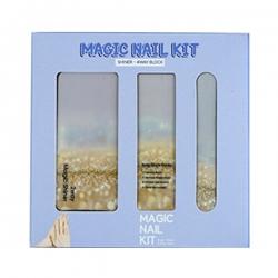 Nail Care Three Gift Set