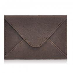 信封名片夾
