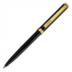 纖細金屬原子筆