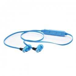 藍芽運動耳機