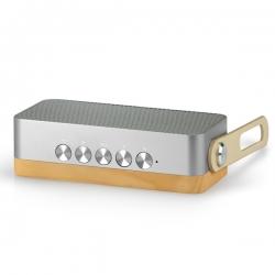 方塊揚聲器