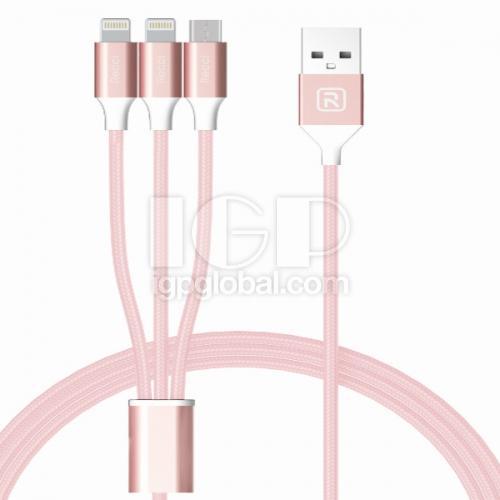 http://www.igp.com.hk/attachments/cate_301/9f48dea0b86cbef9fe401126dd7d8a5f.lthumb.jpg