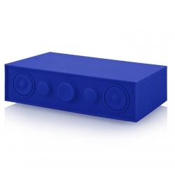 彩色流動數碼裝置擴音器