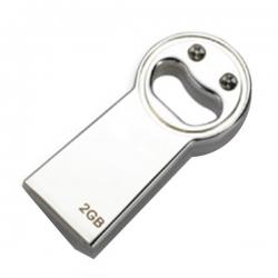 金屬USB