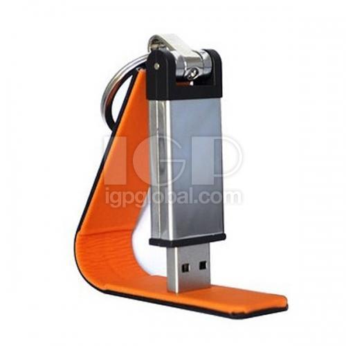 皮套USB