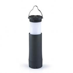 二合一手電筒
