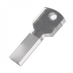 鑰匙水晶USB