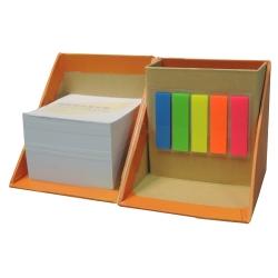 盒形便條磚
