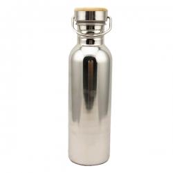 可樂瓶運動水壺