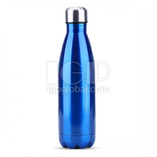 IGP(Innovative Gift & Premium)|Coke Bottle Insulation Cup