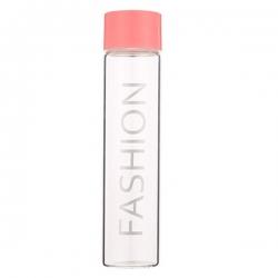 Fashion玻璃杯
