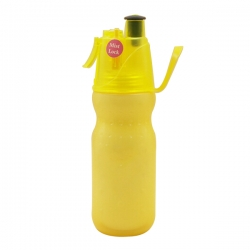 Color Spray Bottle