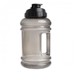 手提式健身水壺