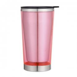 錐度廣告杯