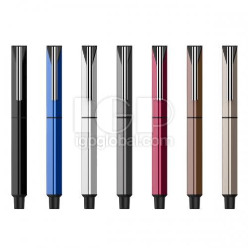 IGP(Innovative Gift & Premium)|Aluminum Ball Pen