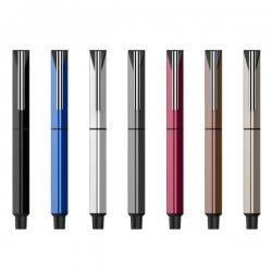 鋁管原子筆