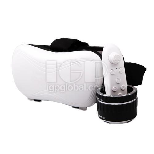 手機3D虛擬眼鏡