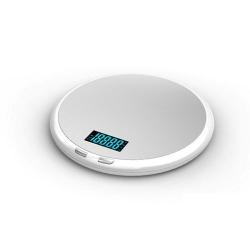 廚房電子磅