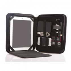 iPad數碼收納包