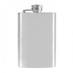 不鏽鋼酒壺