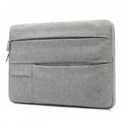 商務電腦袋