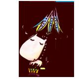 IGP創藝禮品|Squly_160x160