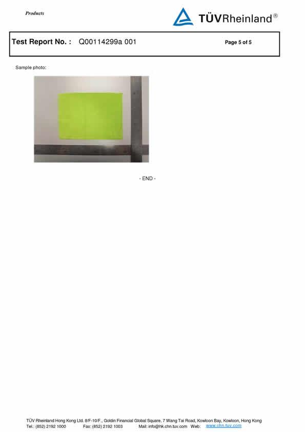 IGP_Azo Dyes