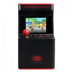 Dreamgear遊戲機