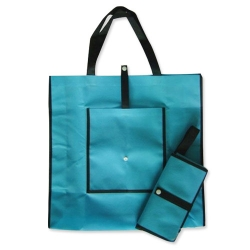 方形摺疊袋
