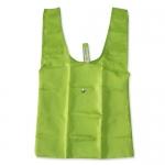 綠色摺疊袋