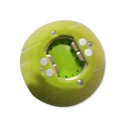 球形音樂開瓶器