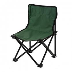 摺合式沙灘椅