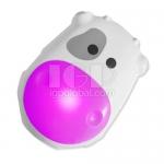 Animals USB Hub