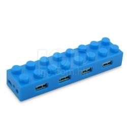 USB集線器