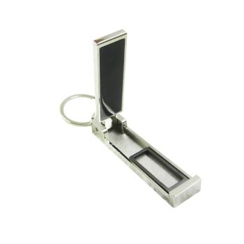 多功能掛包鑰匙扣